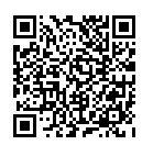 QRコード_予約サイト